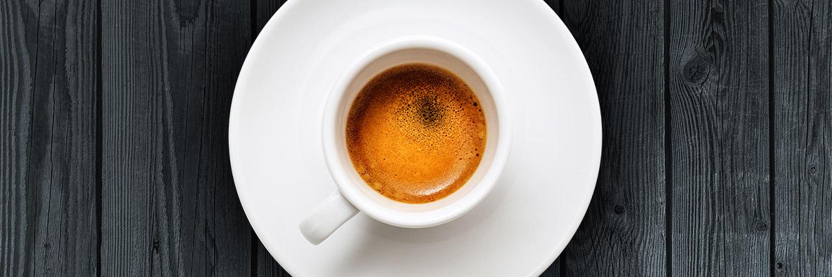 czas na espresso, rozmowy o prawie